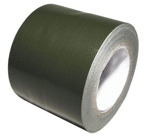 Duck tape Relags 5 m.