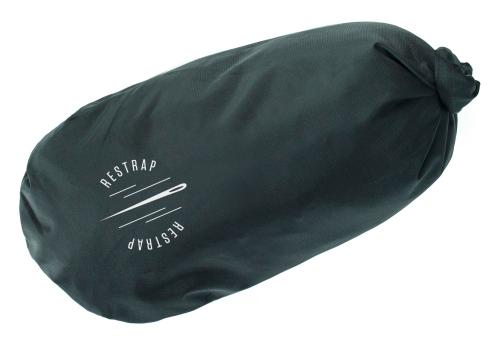 Sac étanche Restrap Race Dry Bag.