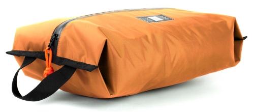 Jeu de 3 sacs de rangement pour le voyage Restrap Travel Pack.