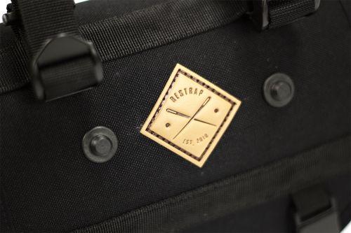Sacoche de guidon Restrap Bar Bag.