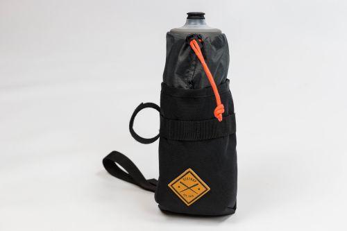 Sacoche de cadre Restrap Stem Bag.