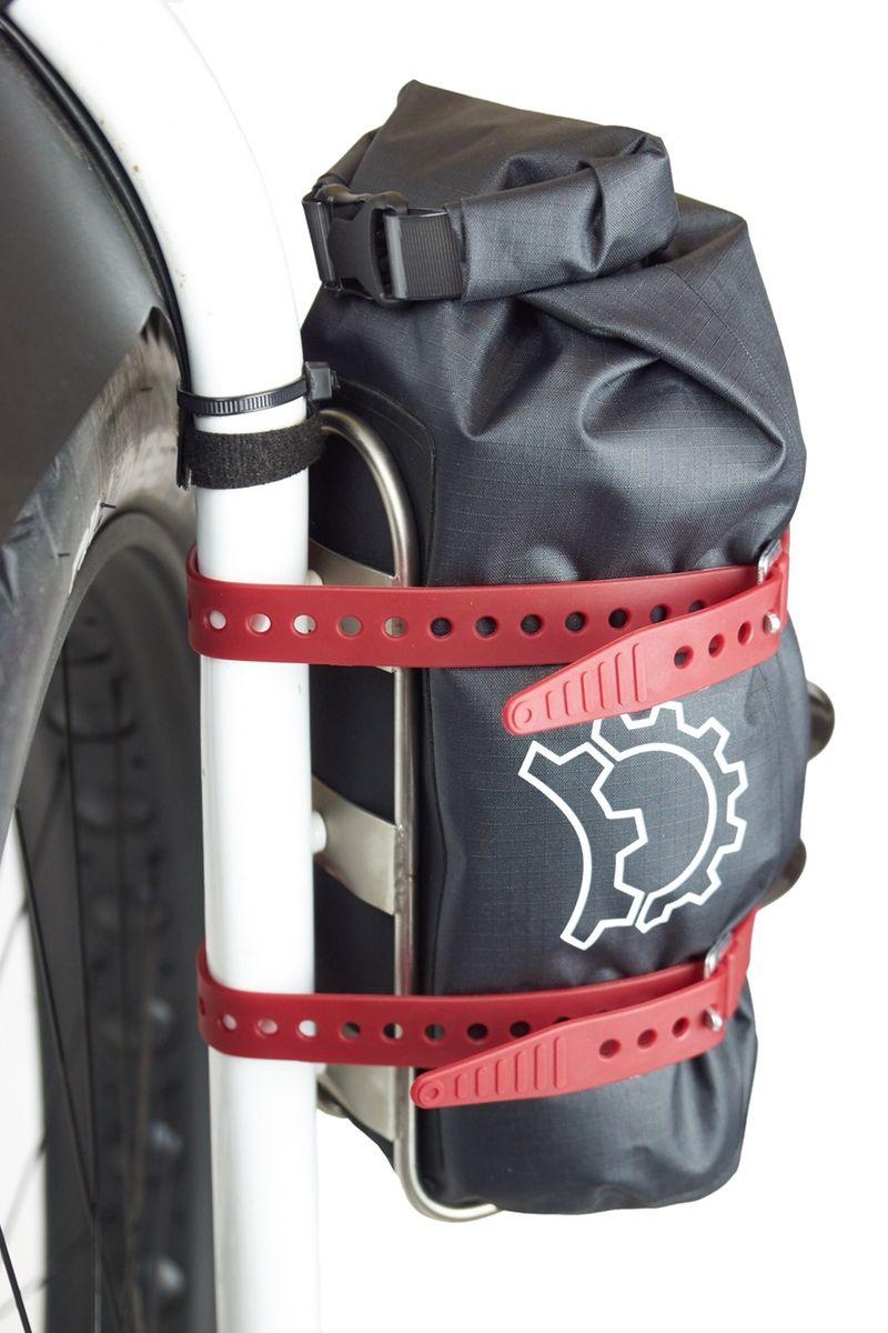 Sac étanche Revelate Design Terrapin Drybag.