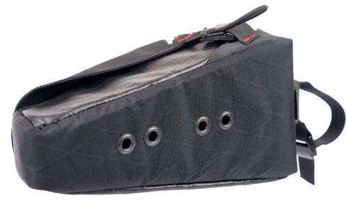 Sacoche Revelate Design Mag Tank 2000 Bolt-On.