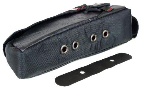 Sacoche Revelate Design Mag Tank Bolt-On