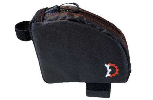 Sacoche de VTT Relevate Design Jerrycan Regular.