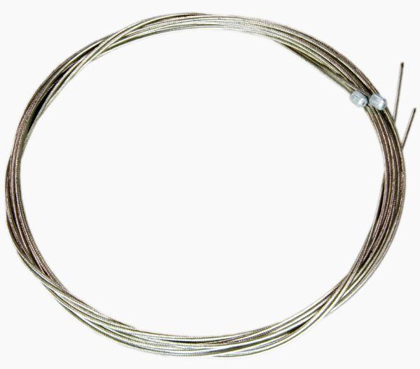 Câble pour moyeu Rohloff Speedhup 500/14