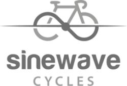 Sinewave Cycles.