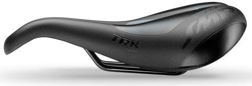 Selle SMP TRK Large noir.