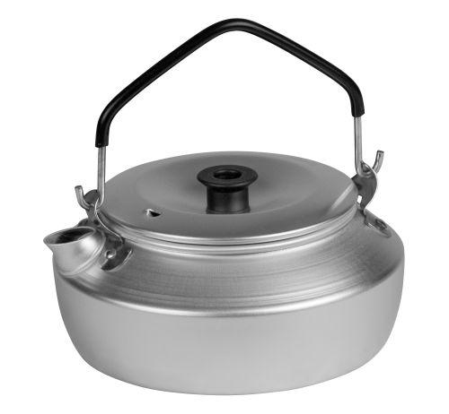 Bouilloire Trangia 0,6 litre.