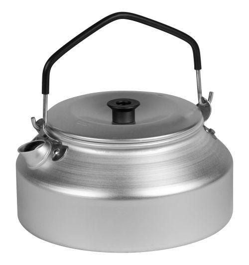 Bouilloire Trangia 0,9 litre.