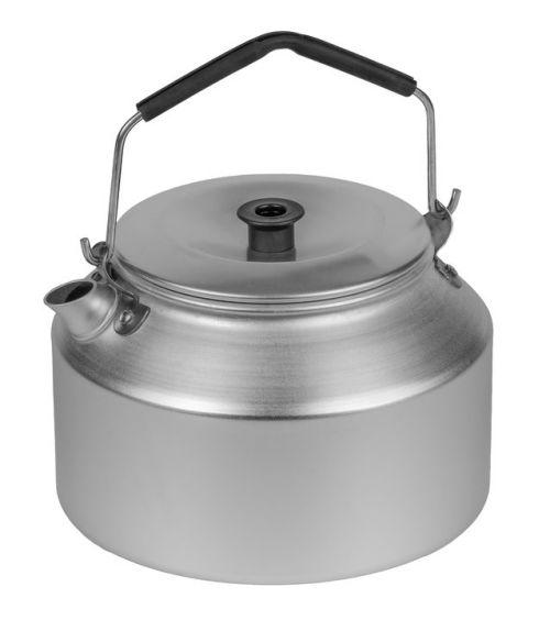 Bouilloire Trangia 1,4 litre.