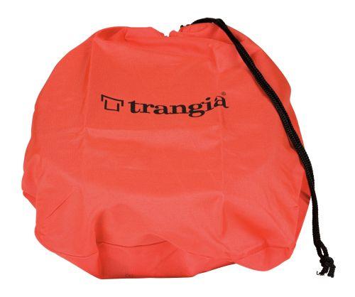 Housse Trangia.