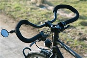 Vélo de voyage Cyclo-randonnée.
