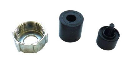 Set de pièces détachées pour pompe Zéfal HPX