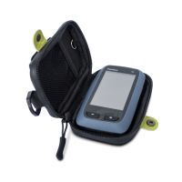 Housse pour GPS TwoNav Anima
