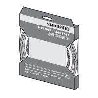 Kit câbles Shimano OT-SP41 pour dérailleurs de VTT