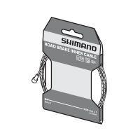 Câble de frein route Shimano SUS pour tandem