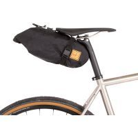 Sacoche de selle Restrap Saddle Pack 4 l