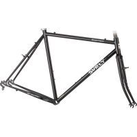 Kit cadre Surly Cross Check