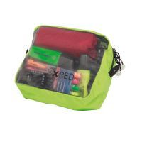 Trousse zippée Exped Mesh Organiser UL