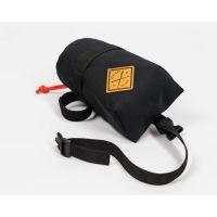 Sacoche de guidon Restrap Stem Bag