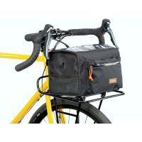 Sacoche pour porte-bagages avant Restrap Rando Bag