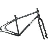 Kit cadre Surly Troll