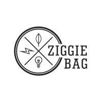 Sacoche Ziggie Bag