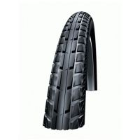 Pneu Schwalbe Marathon Dureme (tringle souple)