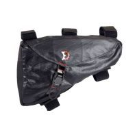 Sacoche de cadre Revelate Design Hopper Frame Bag