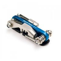 Multi-outils Park Tool IB-3