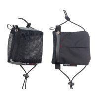 Petite poche zippée Revelate Design Spocket