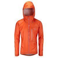 Veste étanche Rab Flashpoint Jacket (homme)