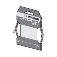 Câble de dérailleur Shimano SUS
