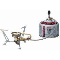 Réchaud à gaz Primus Express Spider II