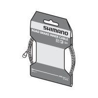 Câble de frein route Shimano SUS