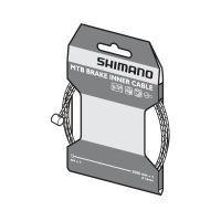 Câble de frein VTT Shimano SUS pour tandem