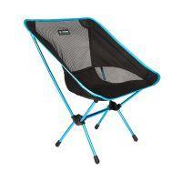 Siège Helinox Chair One