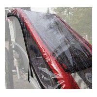 Housse de pluie Chariot