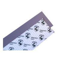 Bande adhésive réfléchissante McNett Reflective Fabric Tape