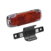 Lampe arrière rechargeable Busch & Müller Toplight 2C