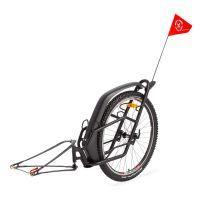 Extrawheel Brave