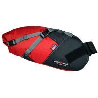Sacoche de selle Lone Peak Expedition Seat Pack