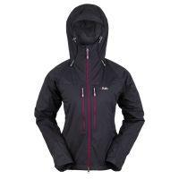 Veste coupe-vent Rab Women's VR Lite Alpine Jacket (femme)