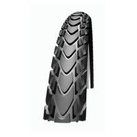 Pneu Schwalbe Marathon Mondial (tringle souple)