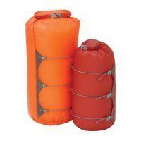 Sac de compression Exped Waterproof Compression Bag UL