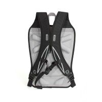 Système de portage en sac à dos Ortlieb