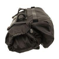 Sacoche de guidon Fairweather Handle Bar Bag