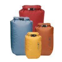 Sac étanche Exped Fold Drybag