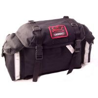 Sacoche de selle Carradice Super C Saddlebag